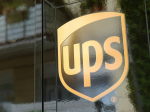 UPS, Drone Maker Begin First Regular Commercial Flights in U.S.