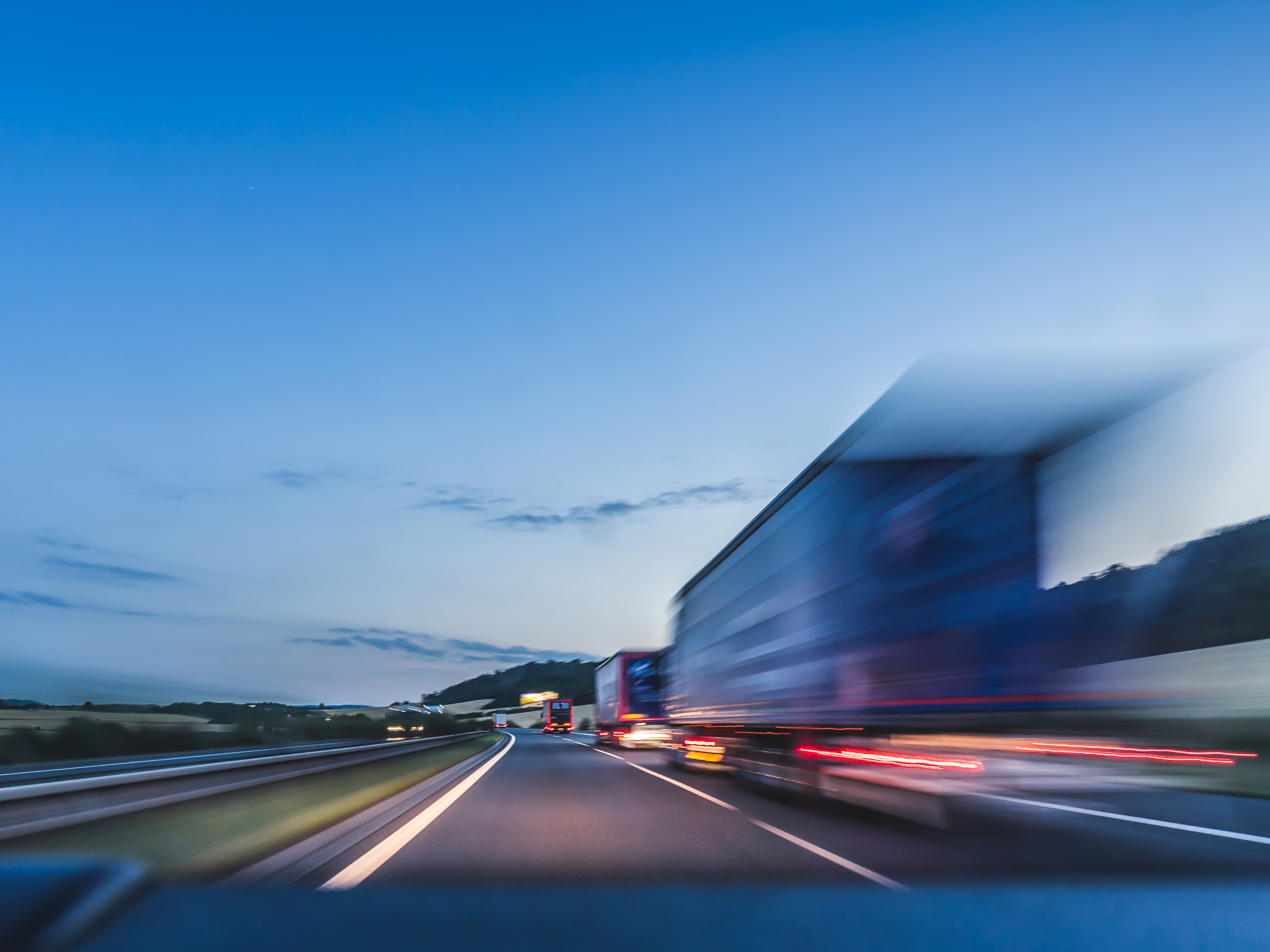 0110 truckrulingexposesweakness