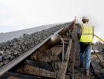 California City Bans Coal, Blocking Key Export Route to Asia