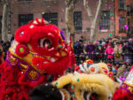 Tips to Mitigate Disruption During Chinese New Year
