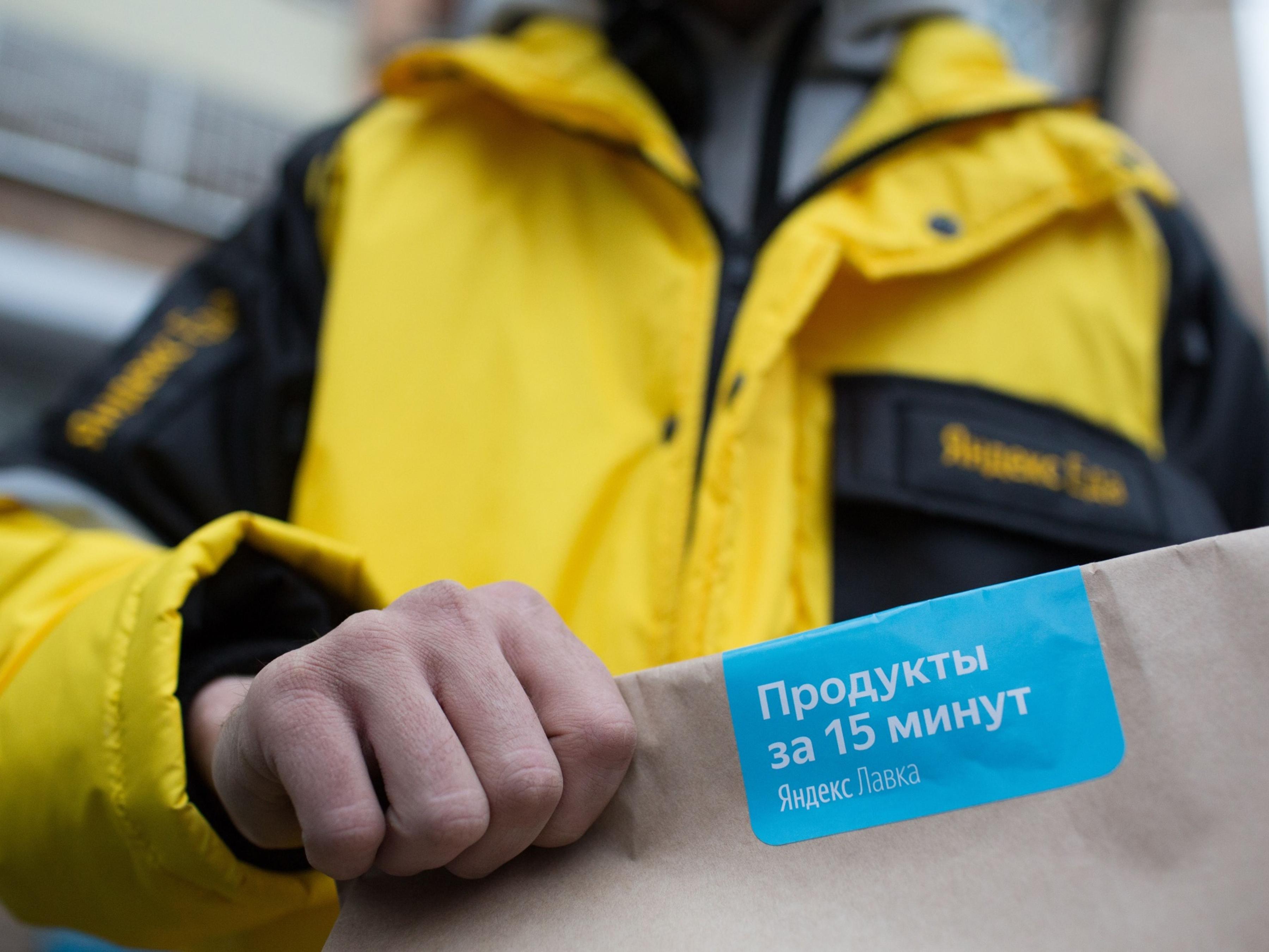 0128 russiasgooglewillbring