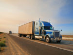 A Case for Upgrading Aging Trucks