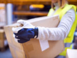 Three Ways Wearables Boost Supply-Chain Efficiency