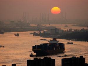 The U.S.-China Trade War Has Vietnam in the Crosshairs