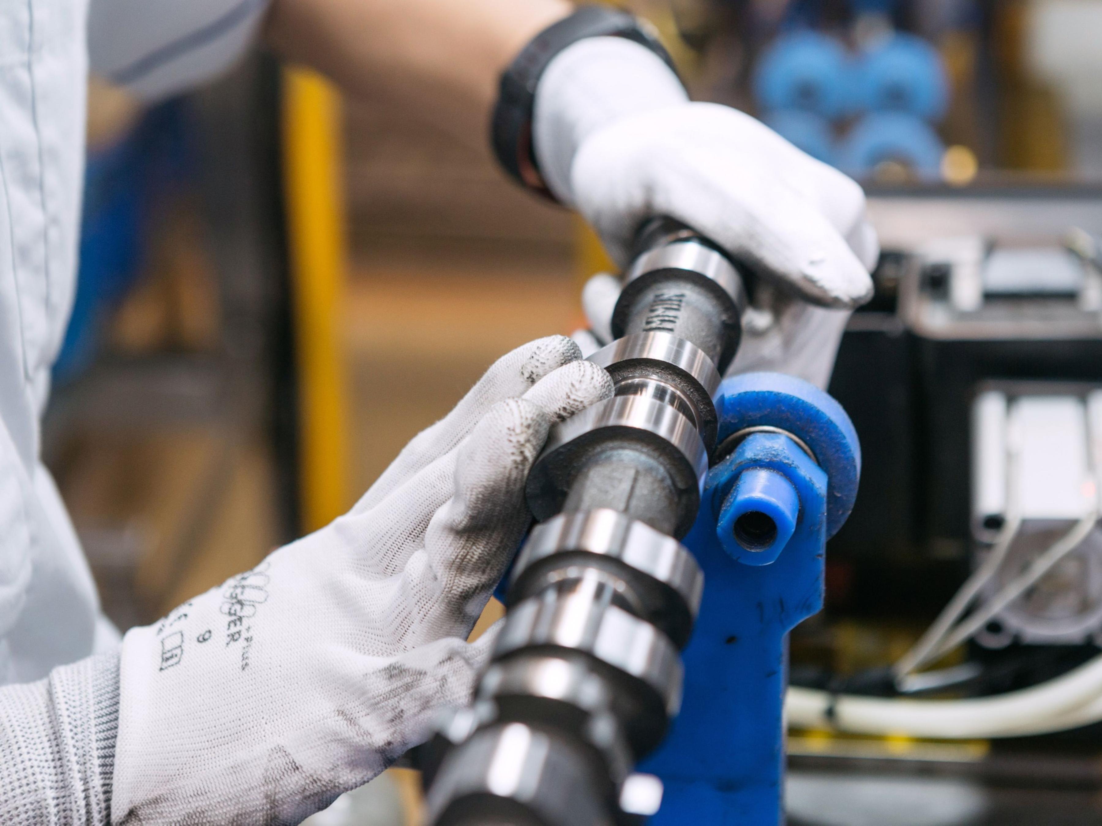 0205 partssupplyforcarindustry