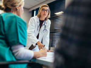 Pharma Labeling Standards Will Help Supply Chains, Patient Safety