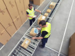 Warehouse Automation Needs This Software to Reach Its Full Value