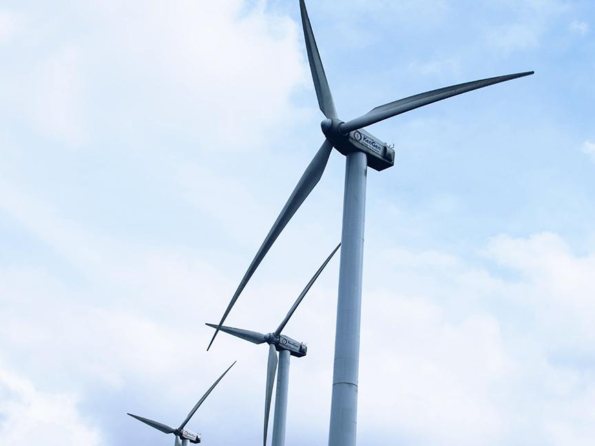 0211 windturbineblades