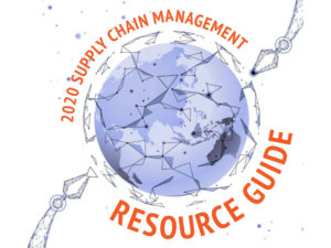 Assembling Your Supply-Chain Toolkit: A Wrenching Task