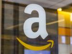 Amazon Groceries: A Sneak Peak Inside the E-Tailer's New Chain