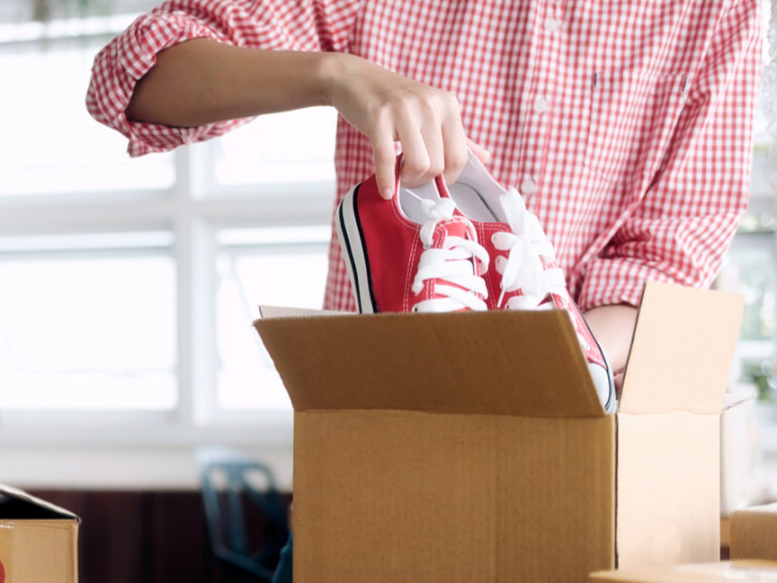Retail Returns: Addressing a Growing Challenge Head-On