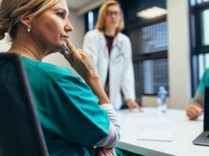 Six Ways Health Systems Can Save Millions in 2020