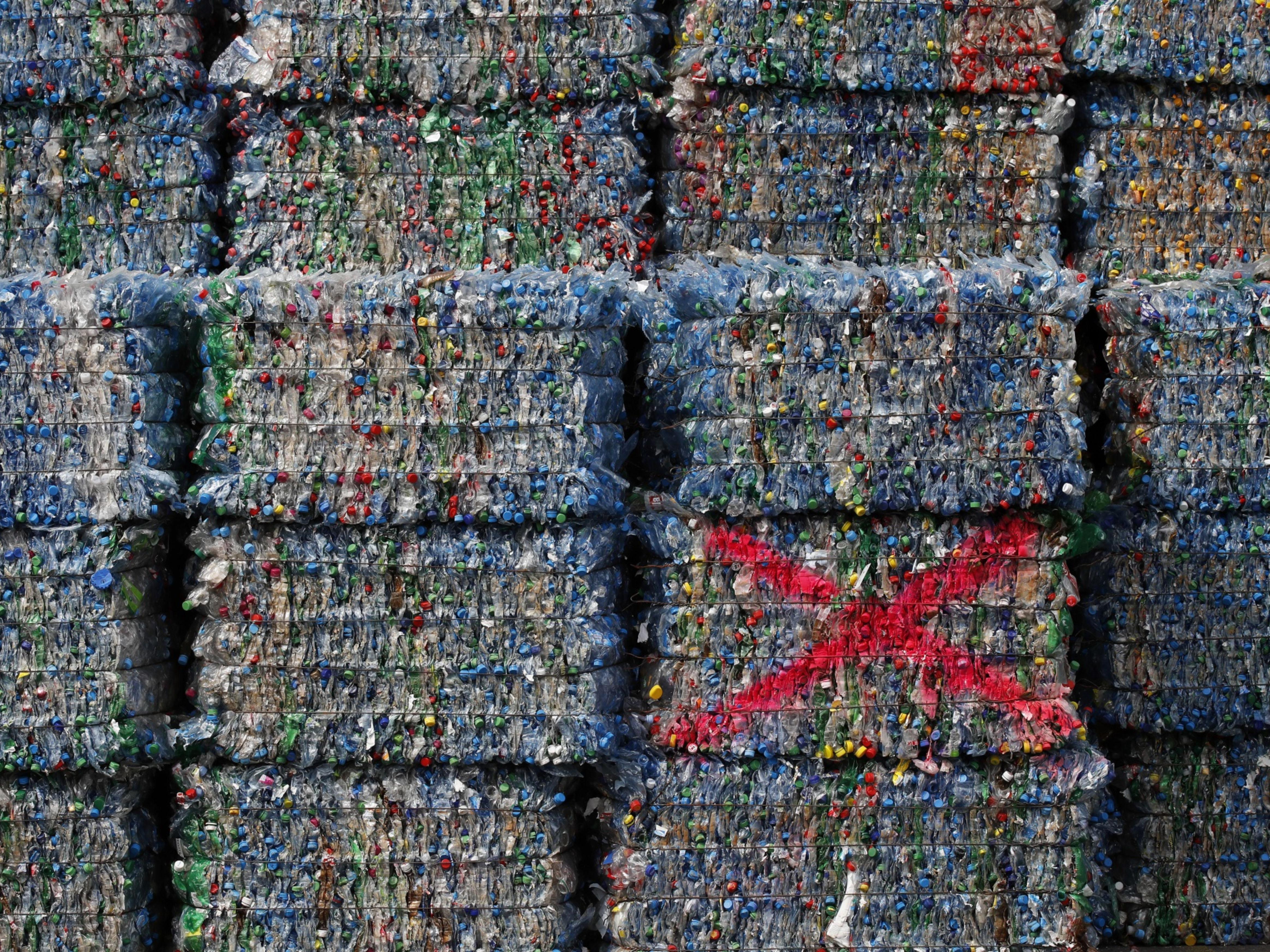 0304 movementagainstplasticwaste
