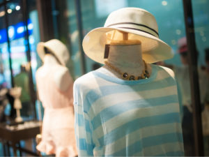 How Emerging Retail Models Could Shake Up Supply Chains