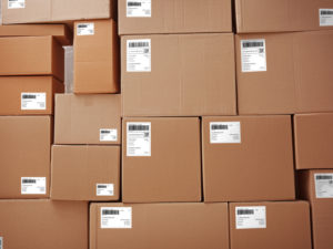 The New Age of Inventory Planning