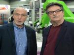 MODEX 2020: The State of Robotics