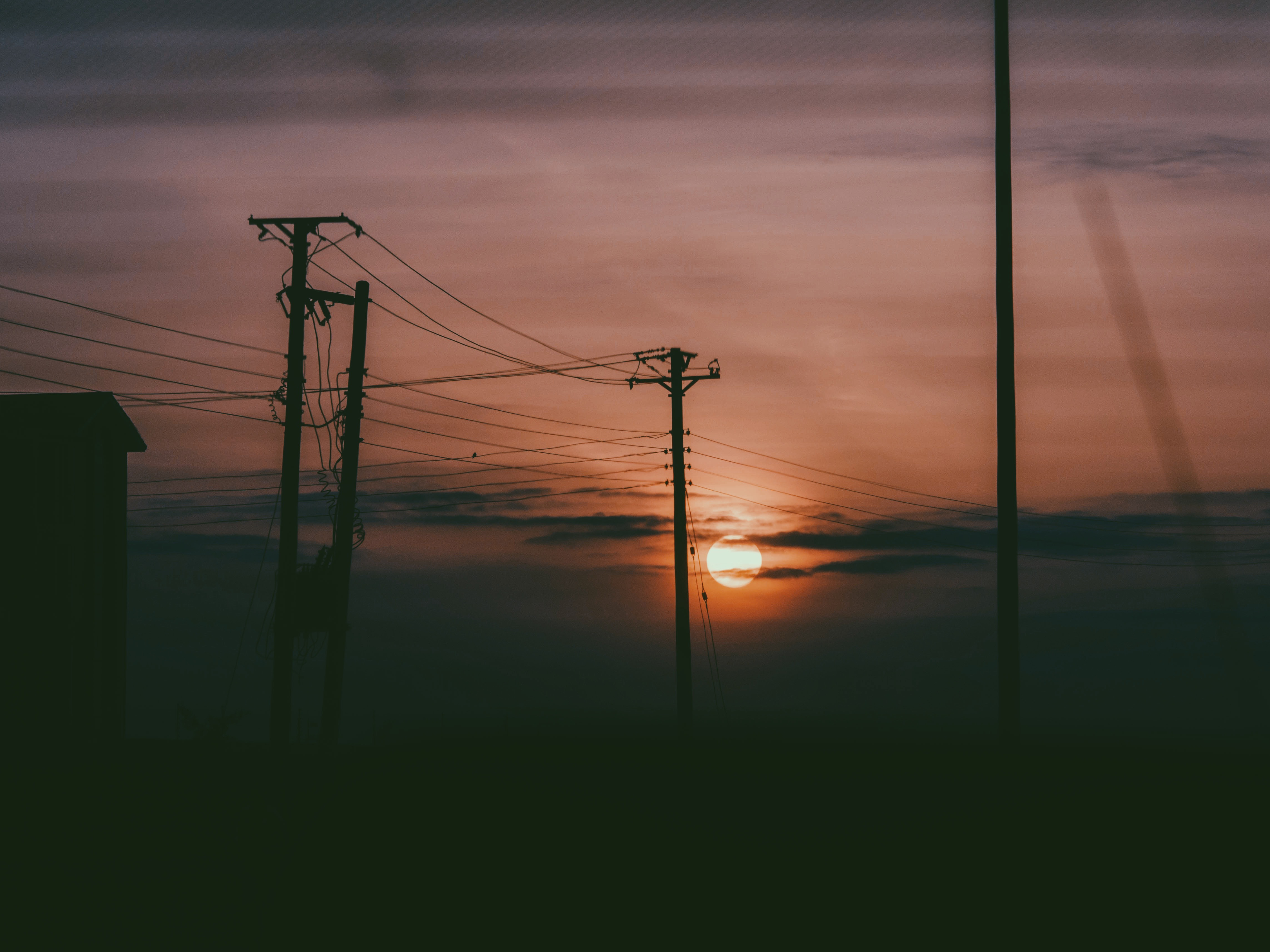 How Power and Gas Utilities Keep Energy Flowing in the Pandemic