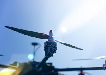 0327 fasttrackingdronedelivery
