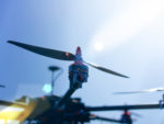 The Health-Care Startup That's Fast-Tracking Drone Delivery