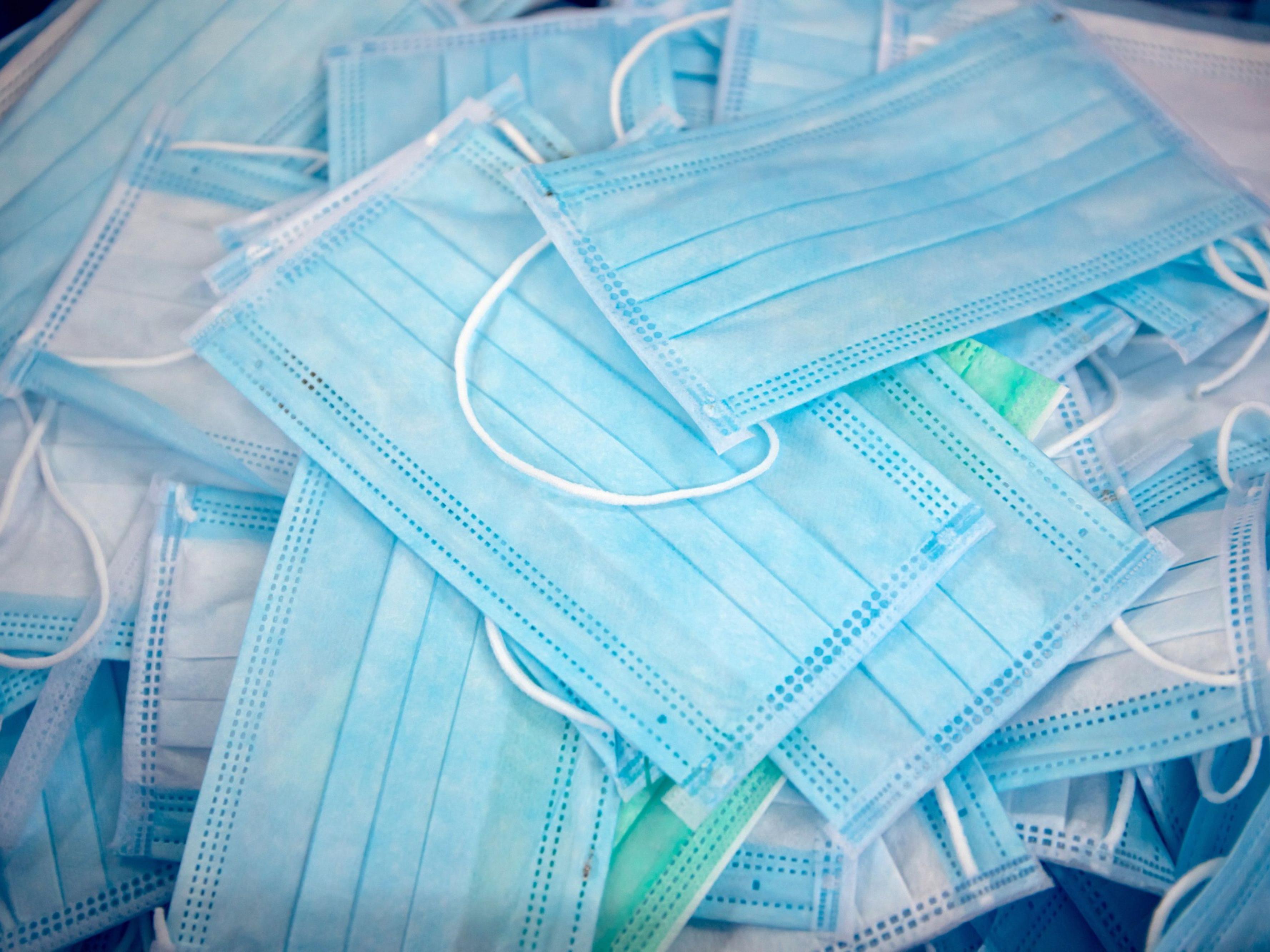 0331 underwearmakerschurnmasks