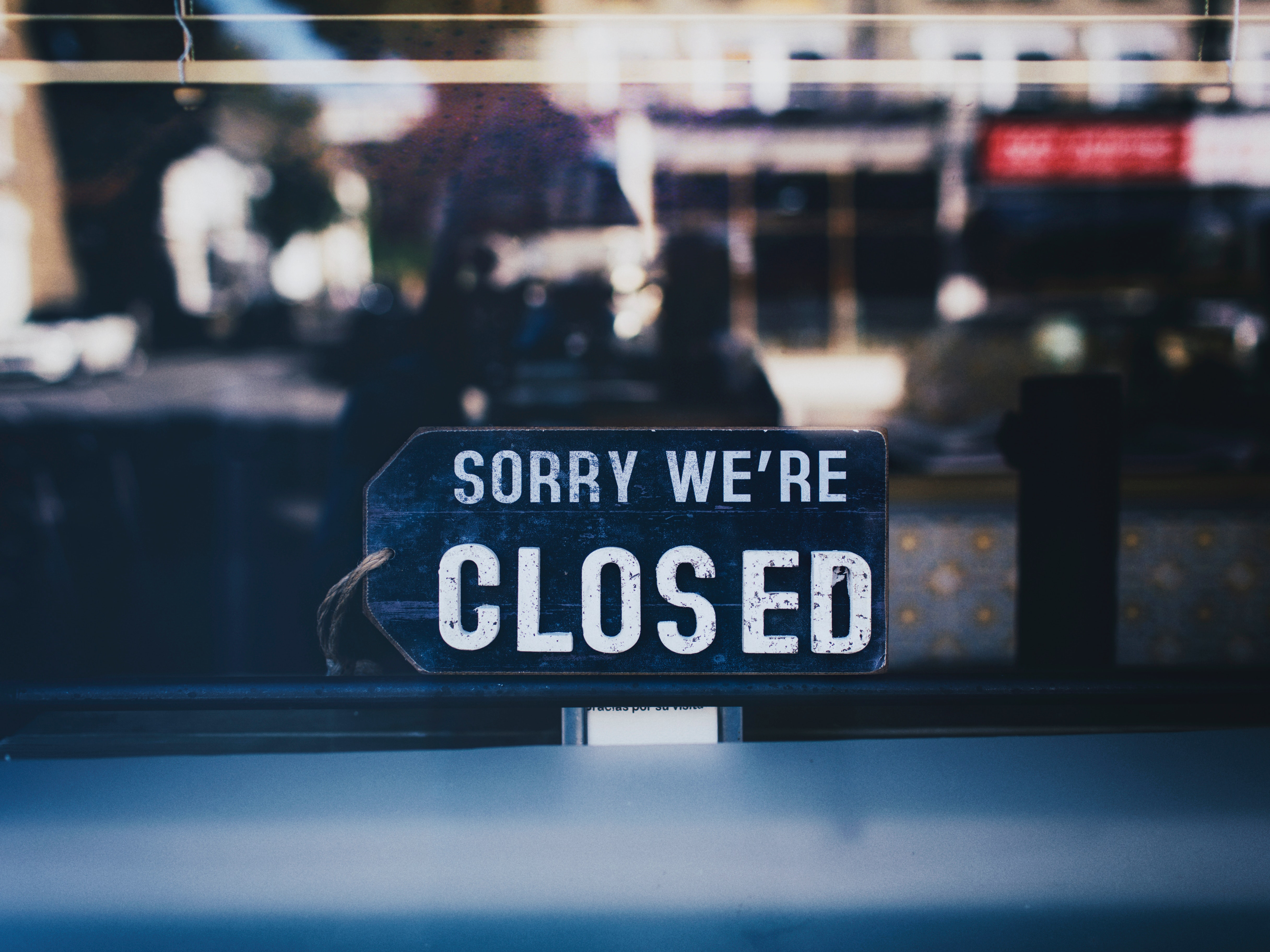 CFOs Are Resisting Layoffs, Rethinking Supply Chains, Survey Shows