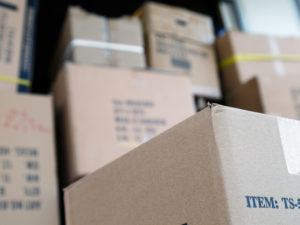 How E-tailers Can Go Green, Deliver on Time — and Still Make Money