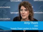 Supply Chain 2040