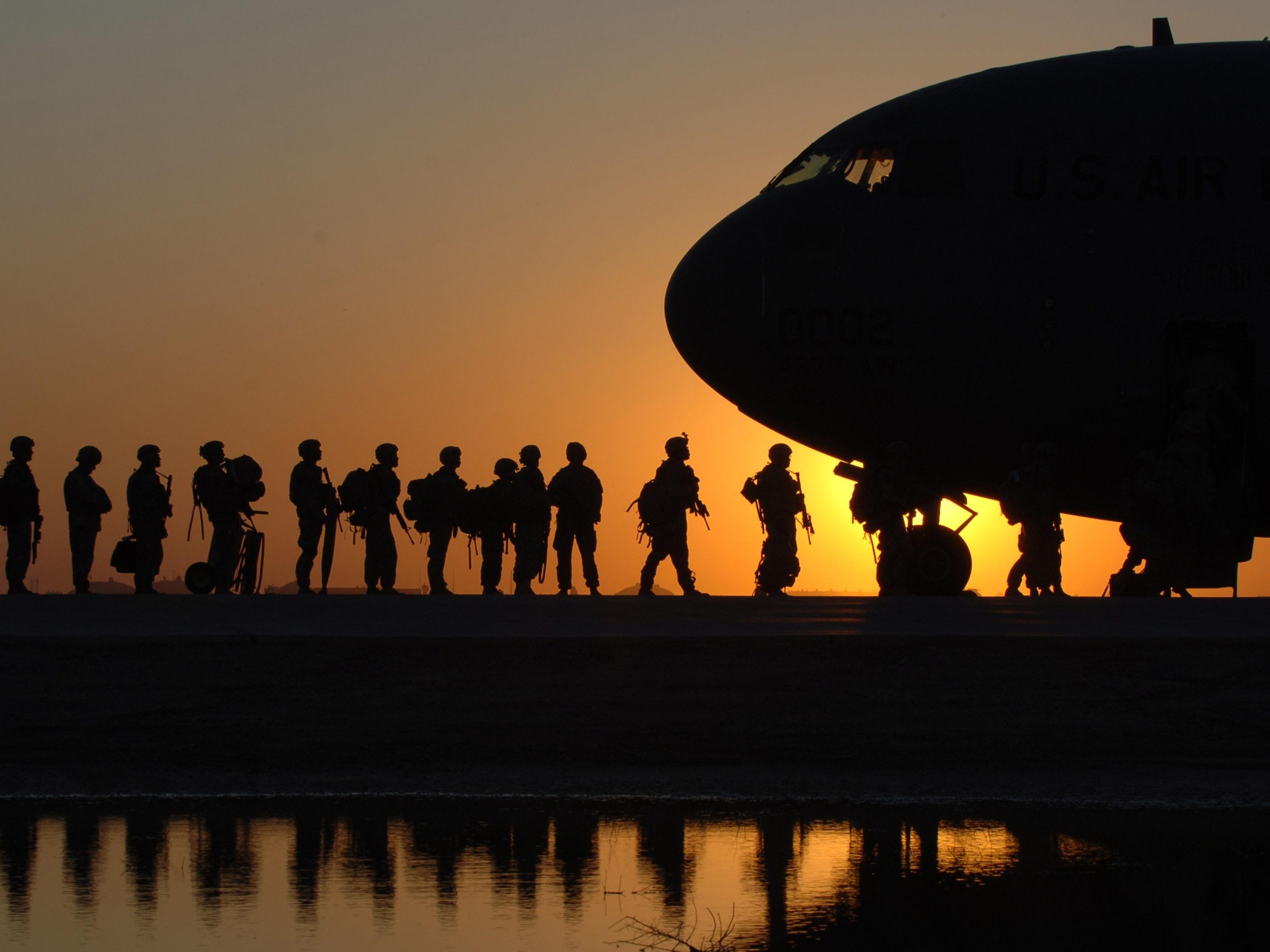 0601 military