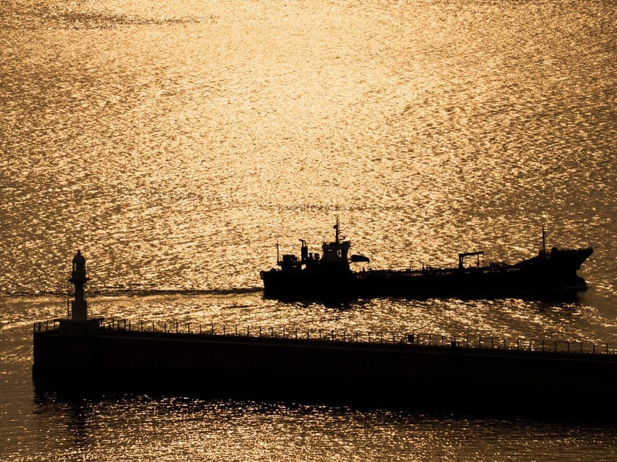 0710 seafarers