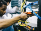 How Wireless Power Is Transforming Manufacturing