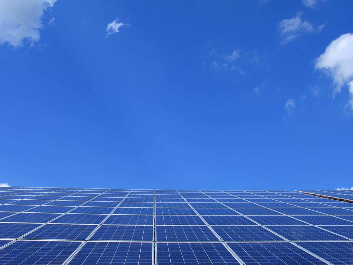 0729 greenelectricgrid