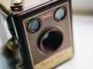 Kodak Pivots to Drugs After Abandoning Photography, Crypto