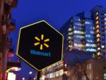 Walmart's Bid for TikTok Reveals Retailer's Big Digital Ambition