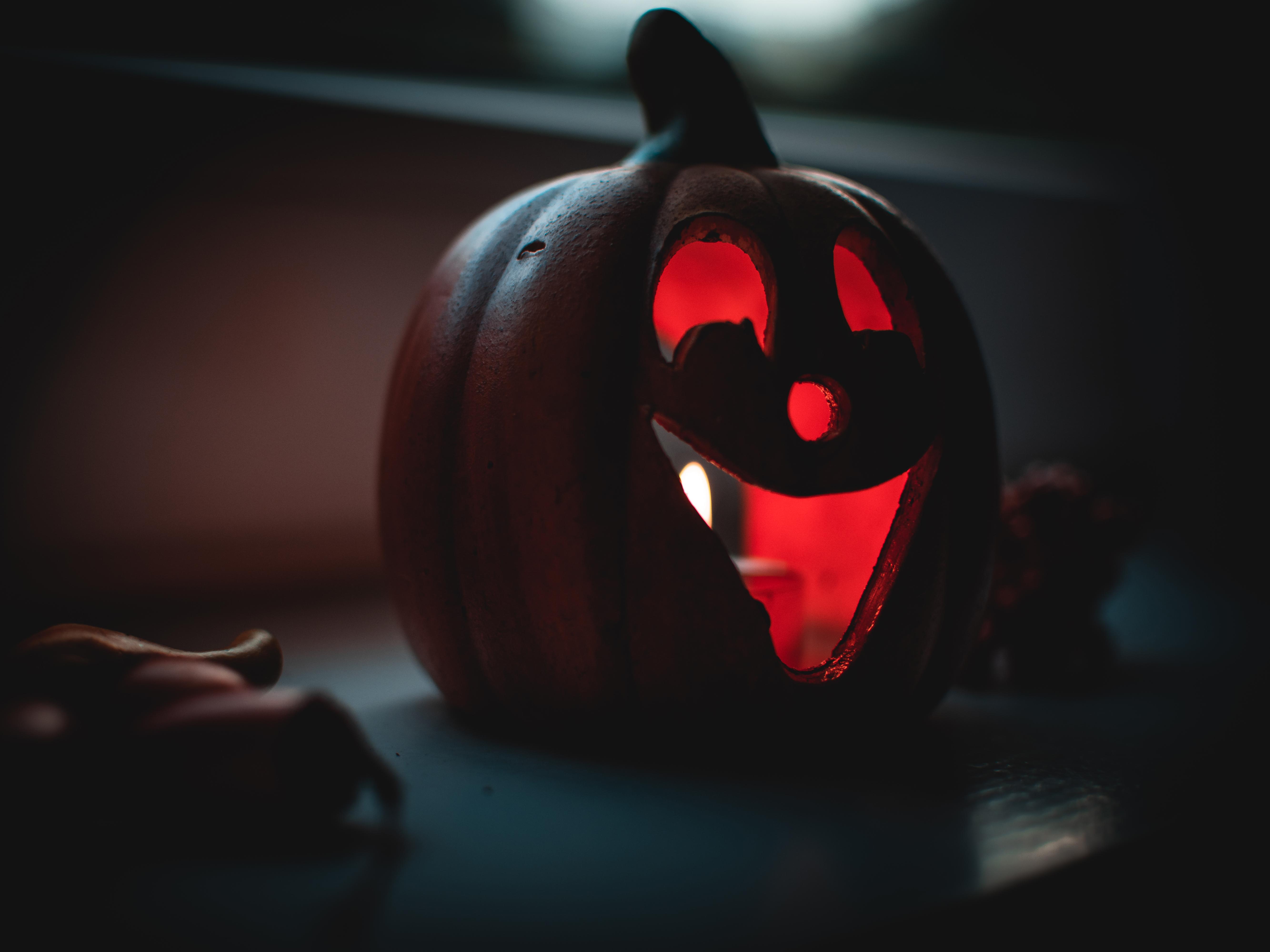 0928 halloween