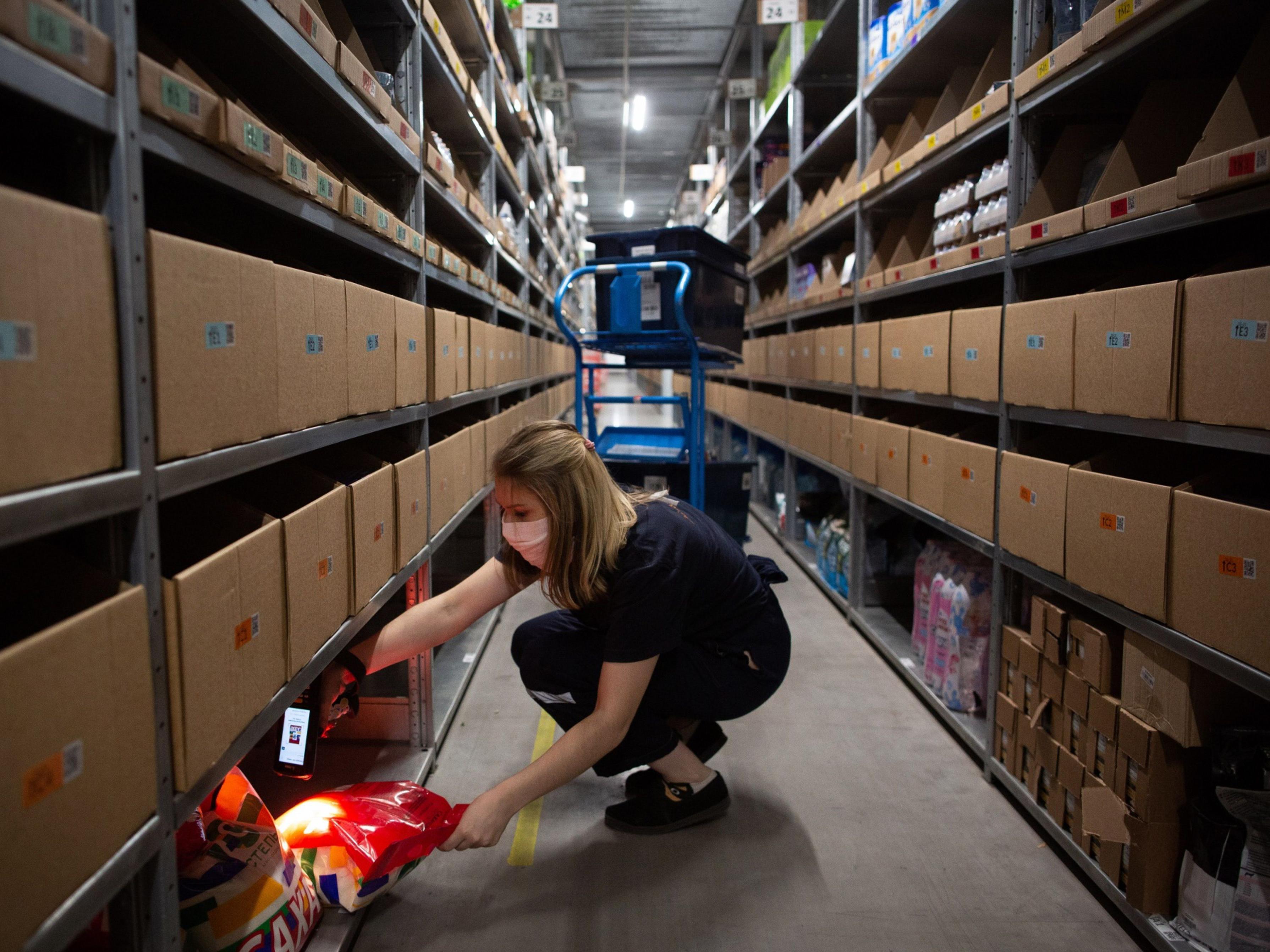 1028 warehousejobs