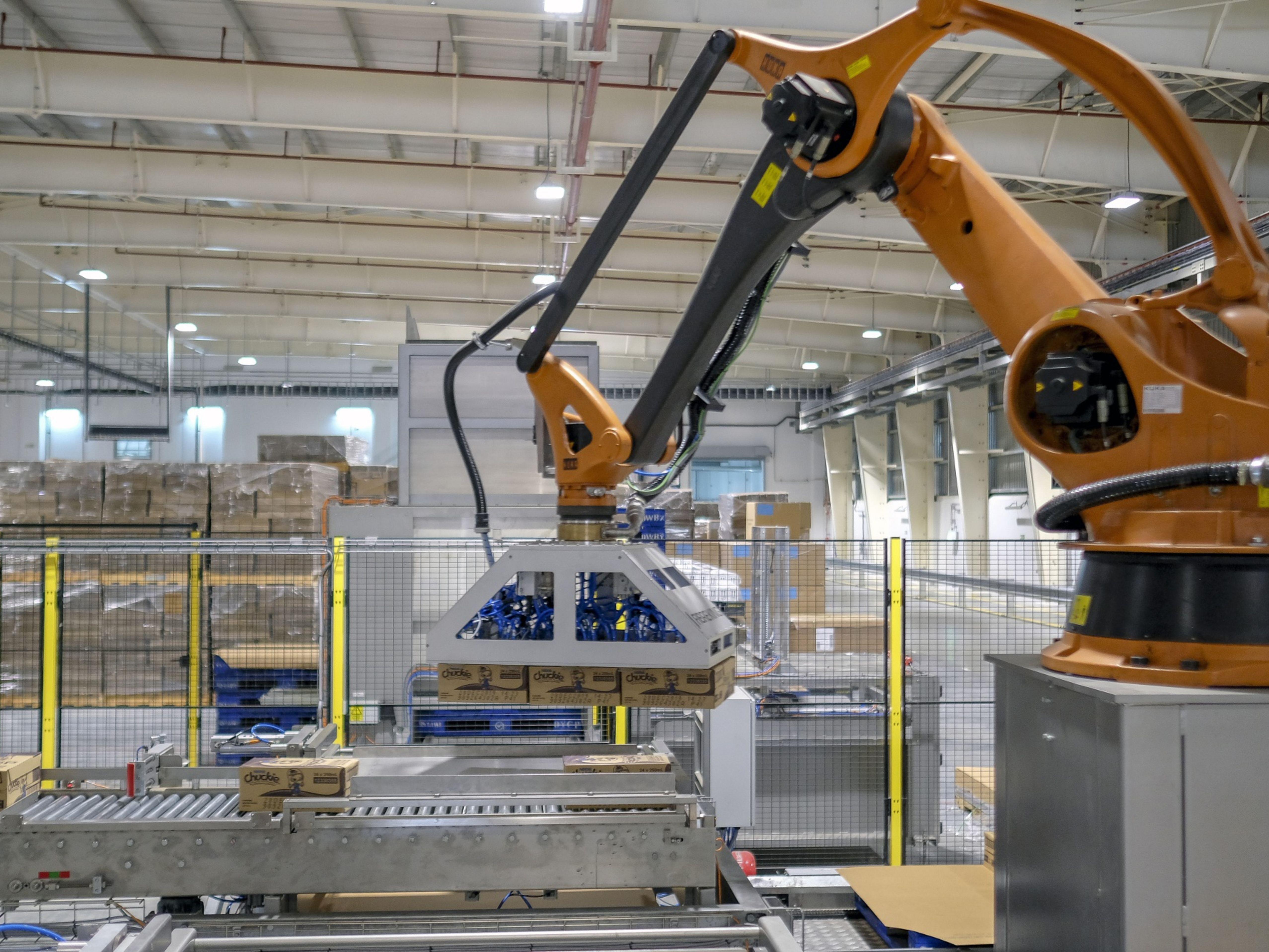 1112 roboticautomation