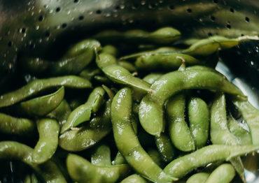 1124 peas