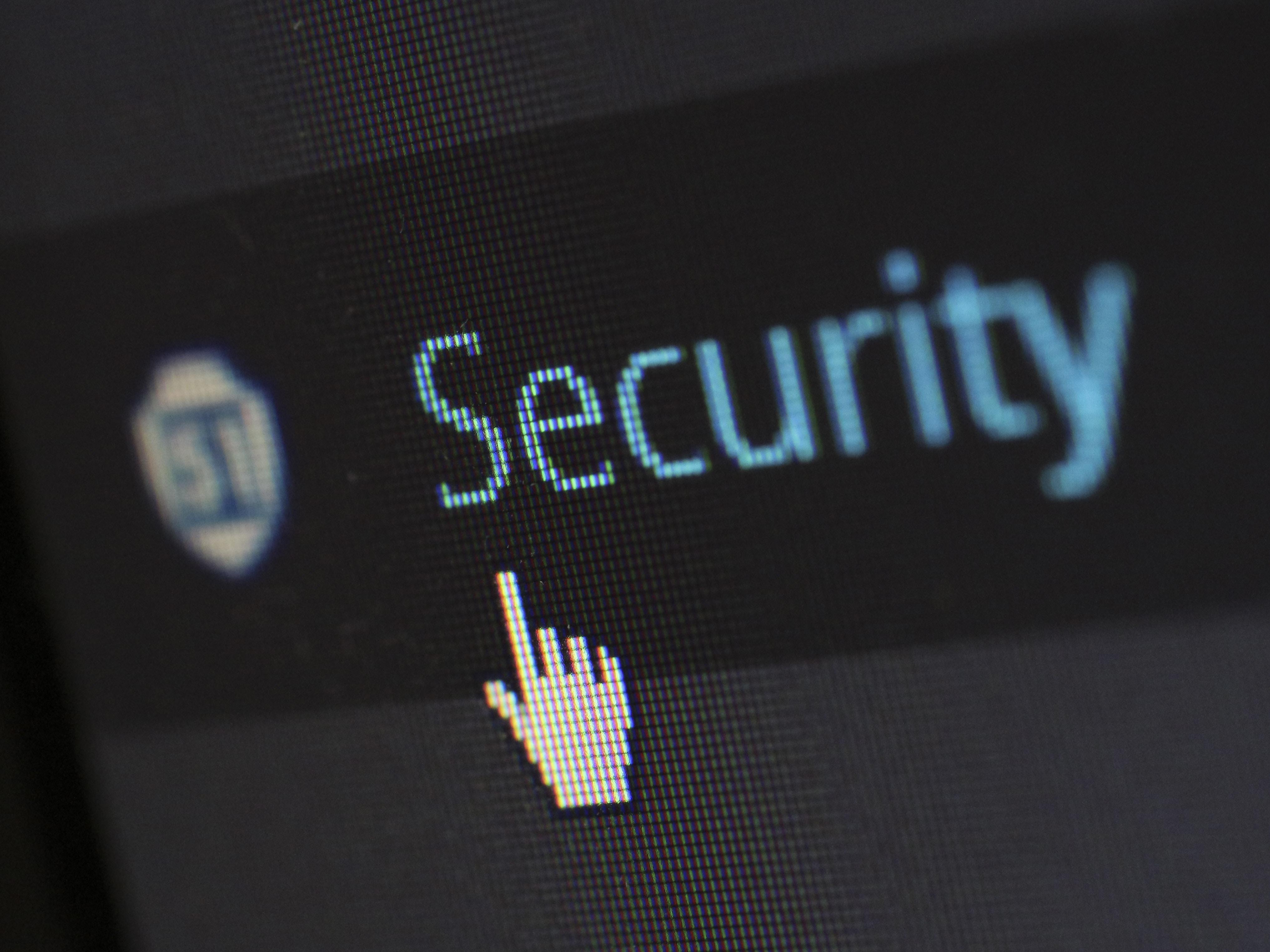 U.S. Agencies Failed to Heed Cybersecurity Warnings, GAO Says