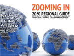 2020 Regional Guide to Global Supply Chain Management