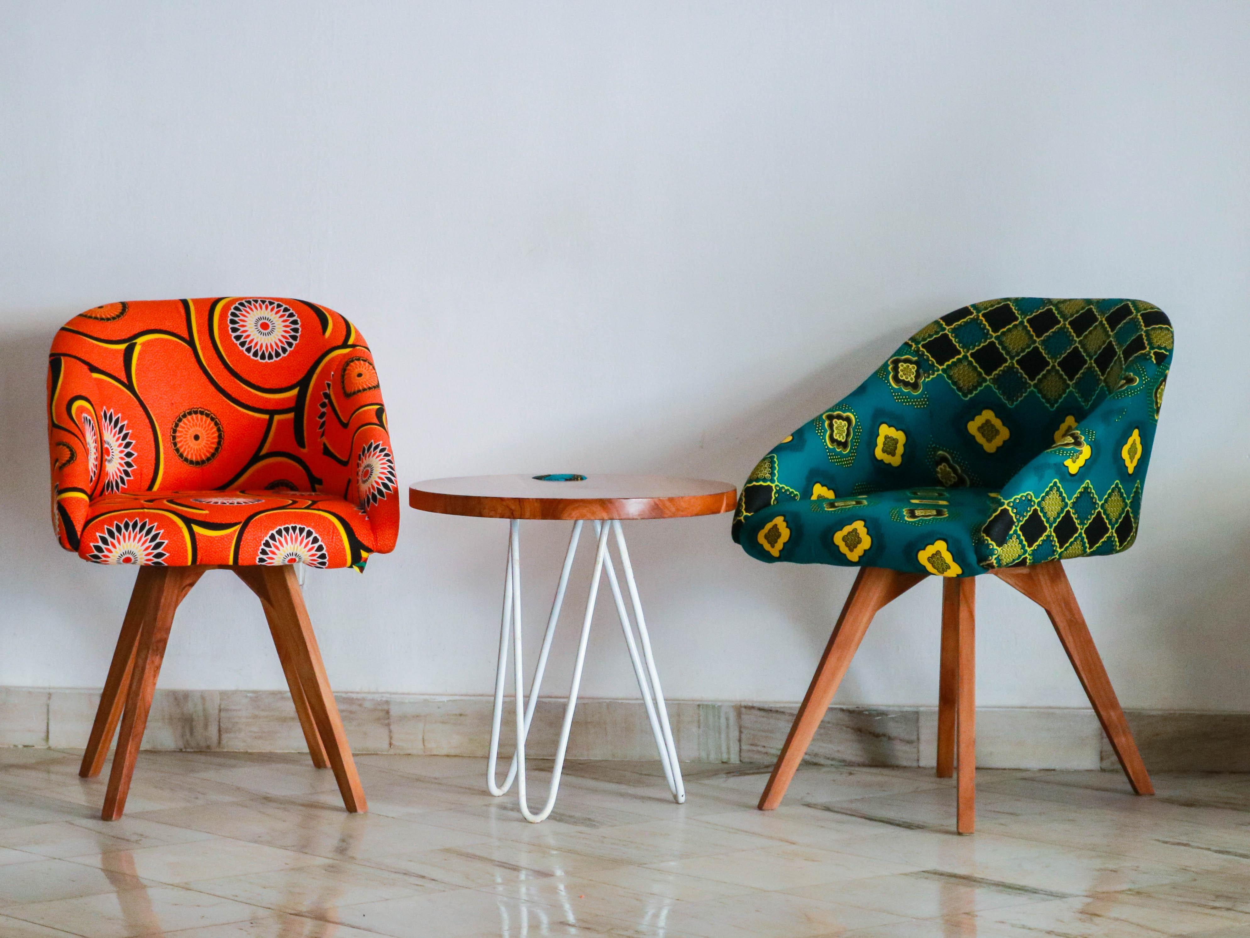 0218 furniture