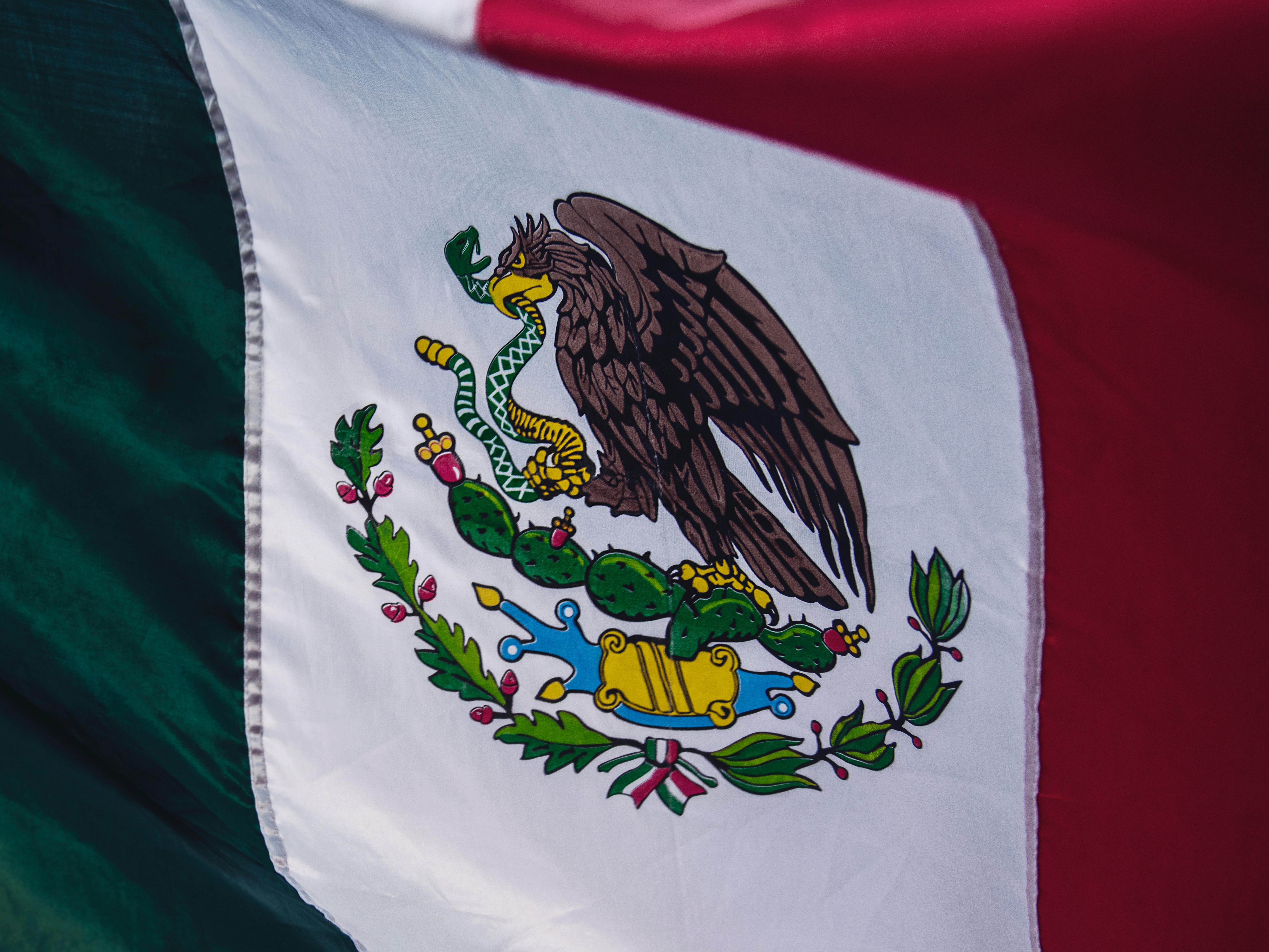 0223 mexico