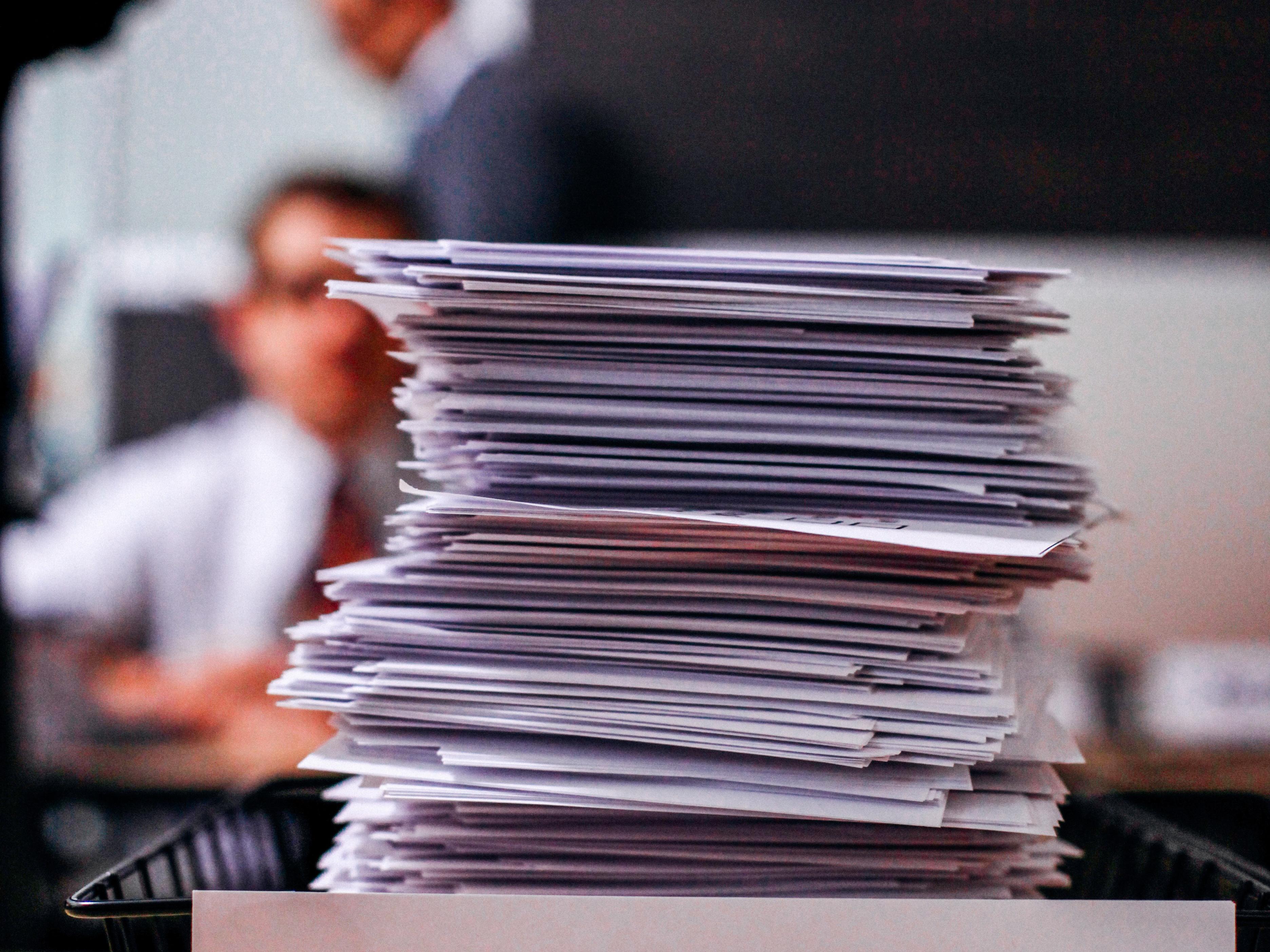 0331 documents