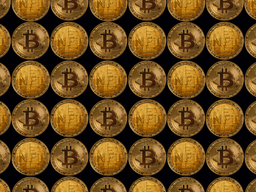 0614 NFTcryptocurrency png?height=635&t=1623647620&width=1200.