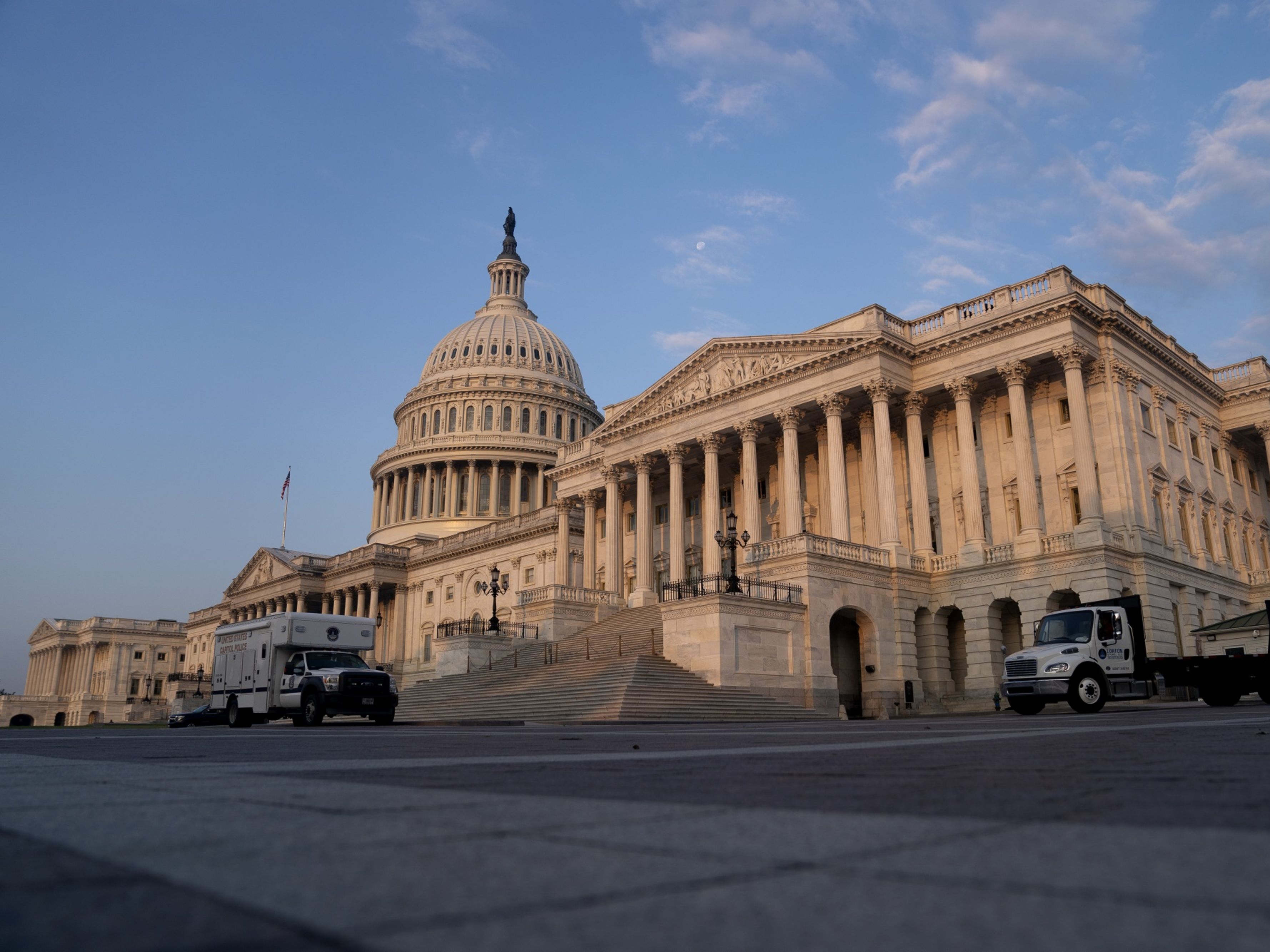 0728 uscapitol