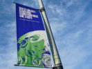 COP26 Climate Change Summit