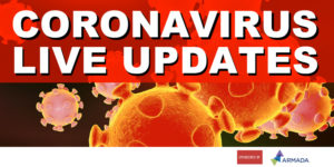 Coronavirus-watch-Armada