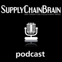 SCB-Podcast