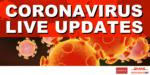Coronavirus Watch - DHL