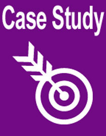 Casestudy resource image