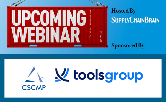 Toolsgroup cscmp upcominggraphic